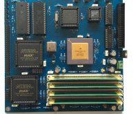 MISC PCB