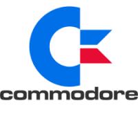 Amstrad Commodore Amiga Elf